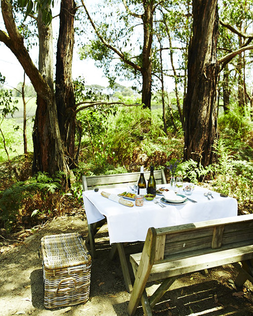 13 Things To Do On The Mornington Peninsula