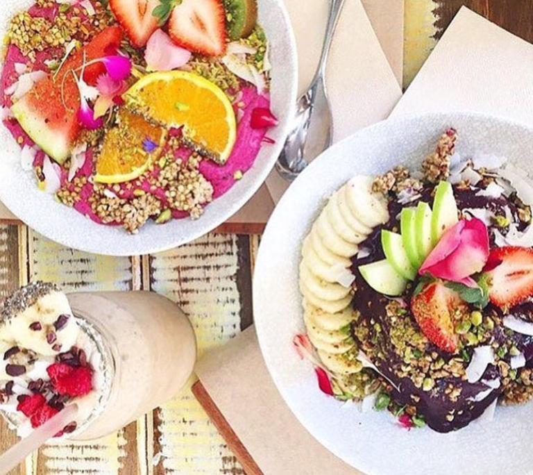 Top 10 Vegan Breakfasts You Need To Visit In Melbourne