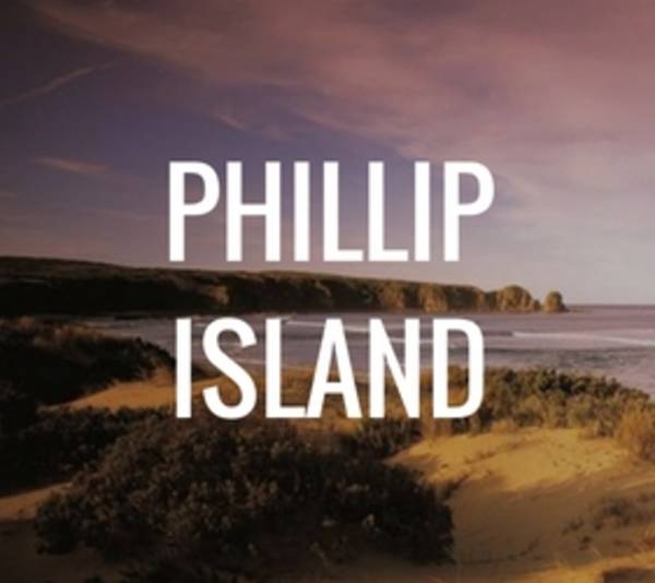 Phillip Island Guide