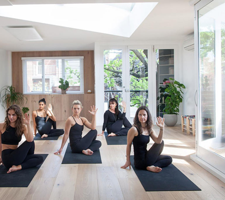Why Holistic Wellness Centres Are Taking Over Melbourne